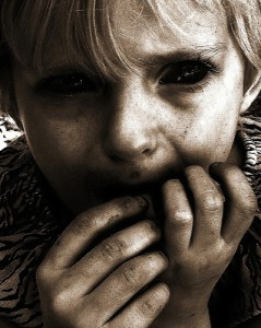 Black Eyed Kids: Insidious Threat or Myth in the Making? 22