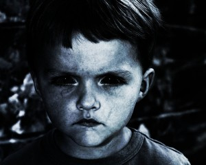 Black Eyed Kids: Insidious Threat or Myth in the Making? 17