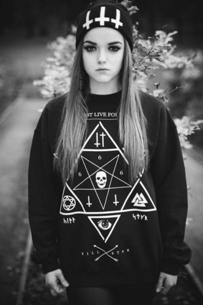 Illuminati Pentagrams Hidden in Plain Sight 86