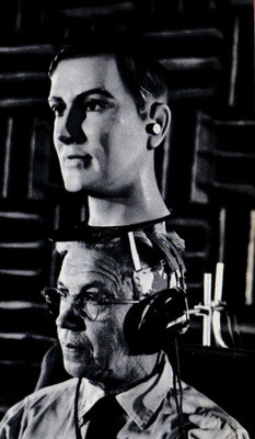 Surgeon Claims Human Head Transplant Is Possible 92