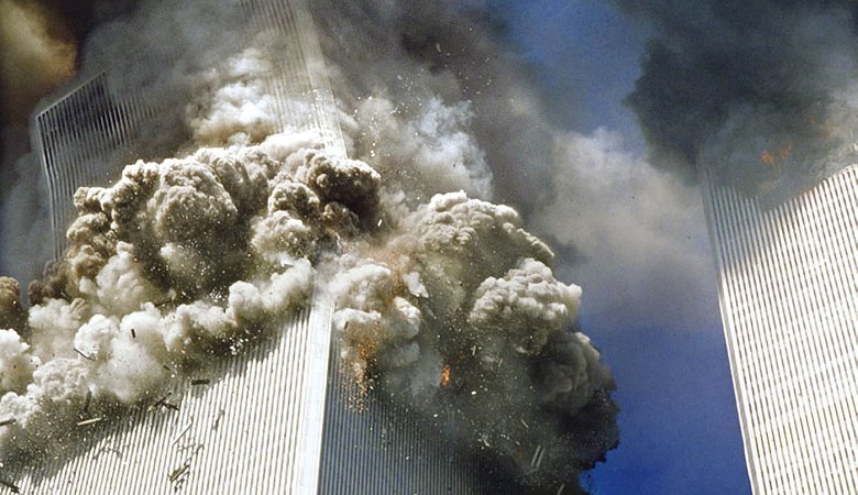 911: Why Did The Towers Collapse? 1