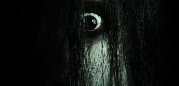 The top 10 haunted spots in Japan as chosen by a professional ghost chaser 91