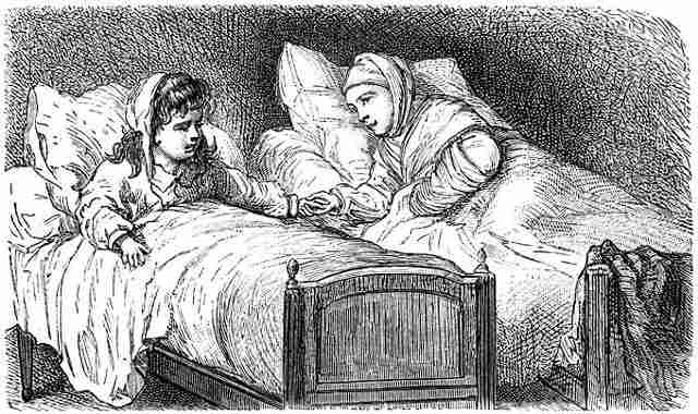 How Our Ancestors Used to Sleep Twice a Night and Highlighting the Problem of Present Shock 22