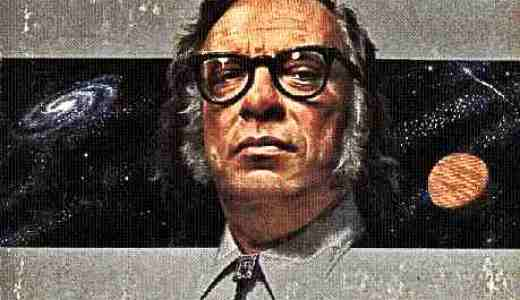 Isaac Asimov's 1964 Predictions About 2014 Are Frighteningly Accurate 26