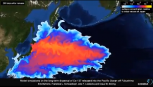 Fukushima: Your Days of Eating Pacific Ocean Fish Are Over 86