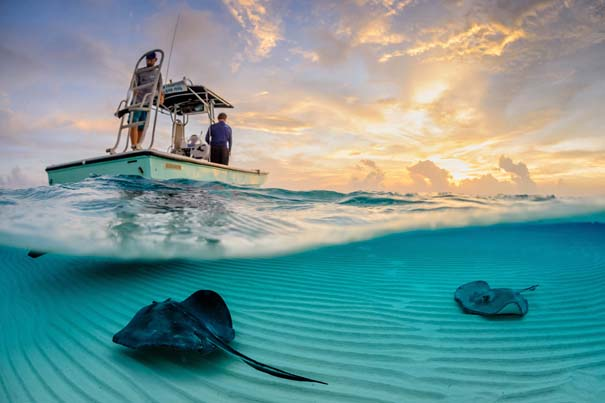 Winners of the 2013 National Geographic Traveler Photo Contest 19