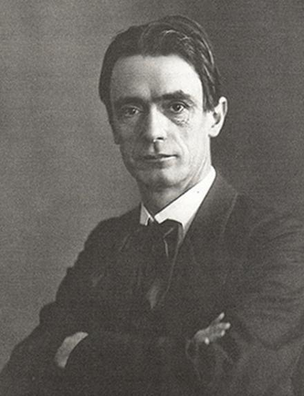 Four Questions Answered about Rudolf Steiner and Anthroposophy 86