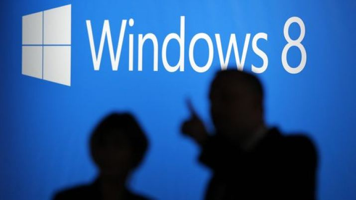 German Government Warns Not To Use Windows 8 6