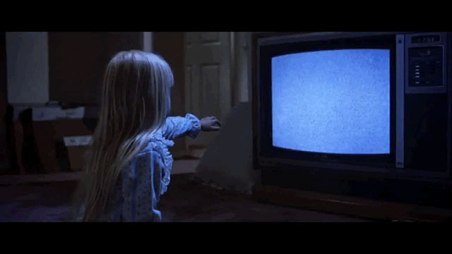 Revisiting The Strange, Spooky, Cursed History Of 'Poltergeist' 35