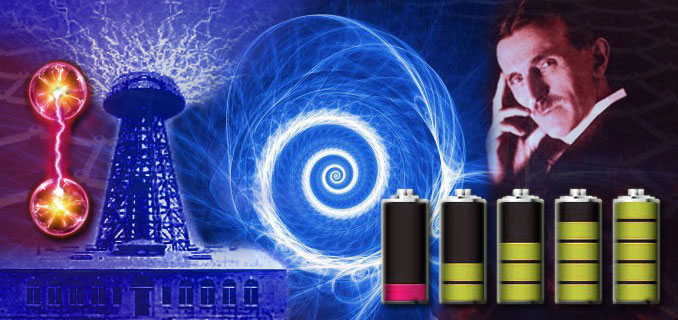 Is Free Energy Slowly Being Unveiled? 1