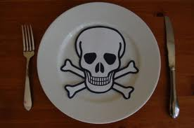 Top 10 Most Unhealthy, Cancer Causing Foods – Never Eat These Again 1