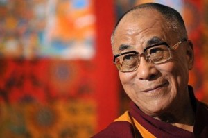 The Dalai Lama Shares His Thoughts On Extraterrestrial Contact 25