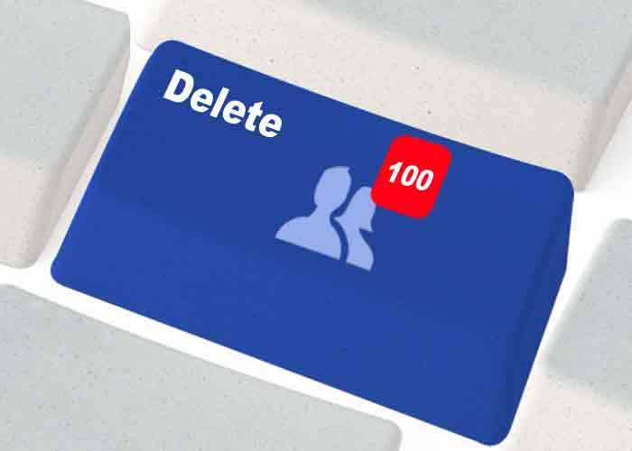"Facebook ""mass identity suicide"": 11 million users from US and UK delete their accounts 87"