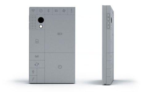 Phonebloks : The Future Of Mobile Phone 8