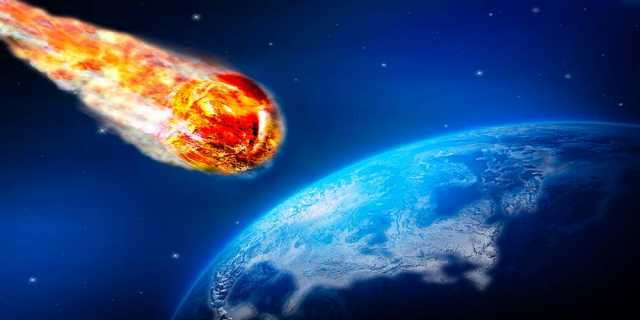 Comet ISON: What Does The US Govt Know That We Don't? 38