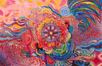 Chi and DMT – Two Accessible Mysteries That Evade Scientific Validation 20