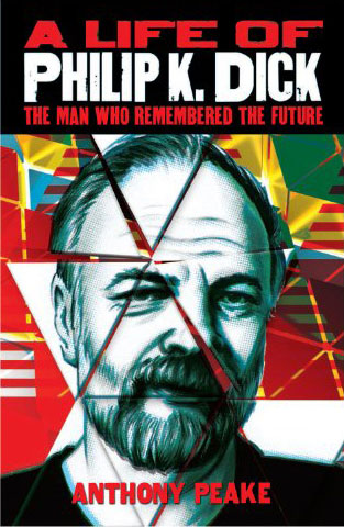 Philip K. Dick – The Man Who Remembered the Future 18