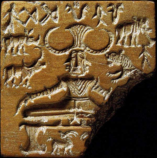 Mysterious Mohenjo Daro Was Home To An Unknown Advanced Civilization 15