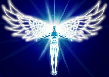 """Science Now Proves Reincarnation: A Look At The Soul's Journey After """"Death"""" 3"""