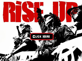 Are You Ready To Rise Up? 39