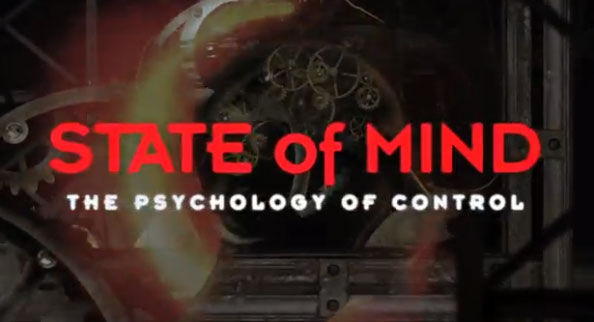State Of Mind Film Full Version (movie) 26
