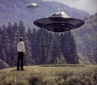 Anyone Can Summon UFOs Within Minutes With Practice, Here's How 30