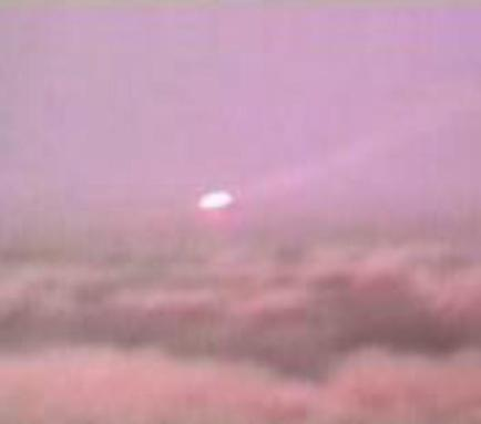 Possibly The Most Fascinating UFO Footage Ever Captured On Camera  89
