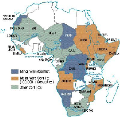 Africas_wars_and_conflicts_1980–96