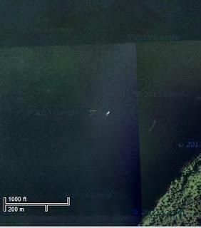 Another Strange Satellite Image 15