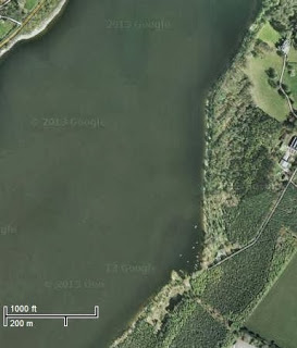 Another Strange Satellite Image 18
