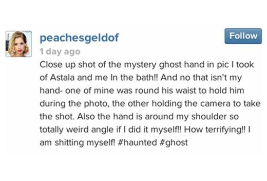 Ghostly Hand_1