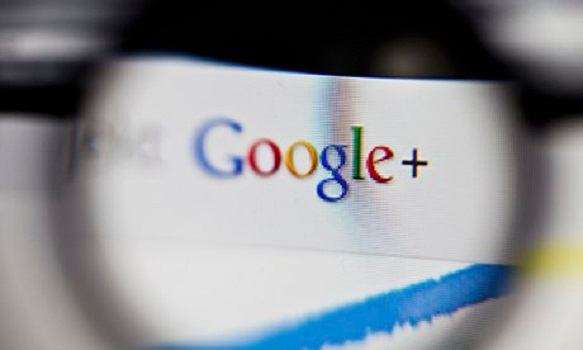 U.S. Government Asks Google To Remove Almost 4,000 Political Items From Search 1