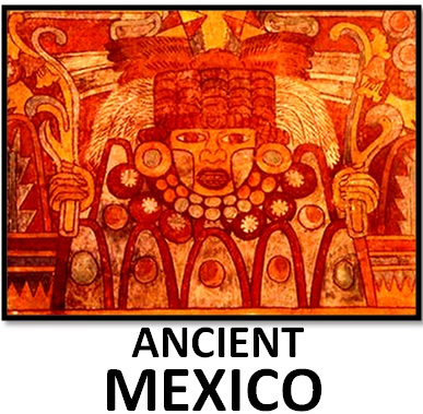 "Pagan ""God Self"" Icon Found Worldwide Rewrites History, Reveals Lost Golden Age 148"