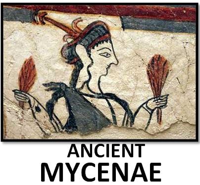 "Pagan ""God Self"" Icon Found Worldwide Rewrites History, Reveals Lost Golden Age 149"