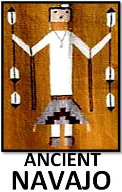 "Pagan ""God Self"" Icon Found Worldwide Rewrites History, Reveals Lost Golden Age 132"