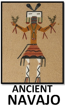 "Pagan ""God Self"" Icon Found Worldwide Rewrites History, Reveals Lost Golden Age 169"