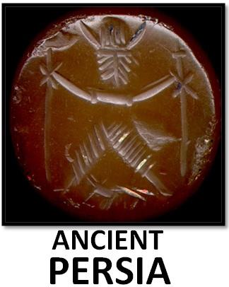 "Pagan ""God Self"" Icon Found Worldwide Rewrites History, Reveals Lost Golden Age 173"