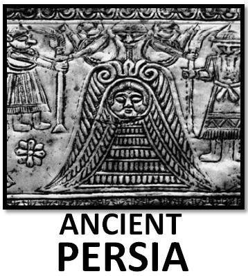 "Pagan ""God Self"" Icon Found Worldwide Rewrites History, Reveals Lost Golden Age 170"