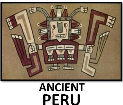 "Pagan ""God Self"" Icon Found Worldwide Rewrites History, Reveals Lost Golden Age 162"