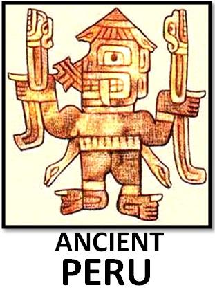 "Pagan ""God Self"" Icon Found Worldwide Rewrites History, Reveals Lost Golden Age 172"