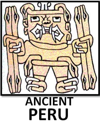 "Pagan ""God Self"" Icon Found Worldwide Rewrites History, Reveals Lost Golden Age 131"