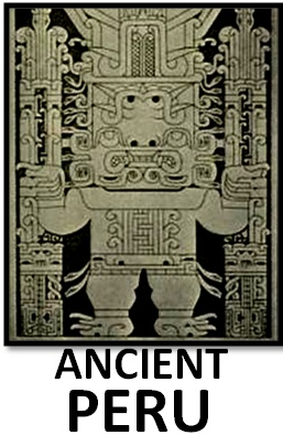 "Pagan ""God Self"" Icon Found Worldwide Rewrites History, Reveals Lost Golden Age 165"