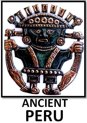 "Pagan ""God Self"" Icon Found Worldwide Rewrites History, Reveals Lost Golden Age 160"
