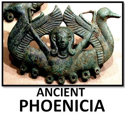 "Pagan ""God Self"" Icon Found Worldwide Rewrites History, Reveals Lost Golden Age 161"