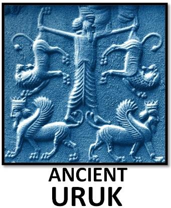 "Pagan ""God Self"" Icon Found Worldwide Rewrites History, Reveals Lost Golden Age 151"