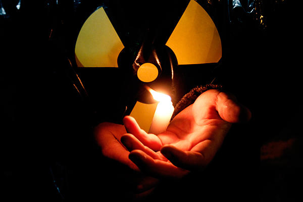 Key Fukushima Fallout Update That Everyone Should Know About 1