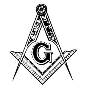 "Pagan ""God Self"" Icon Found Worldwide Rewrites History, Reveals Lost Golden Age 184"