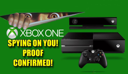 Xbox listens to players and penalizes them for swearing 1