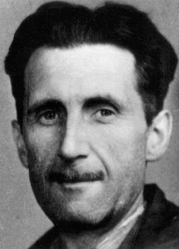 George Orwell Explains Why He Wrote '1984′ in Letter to Reader 18