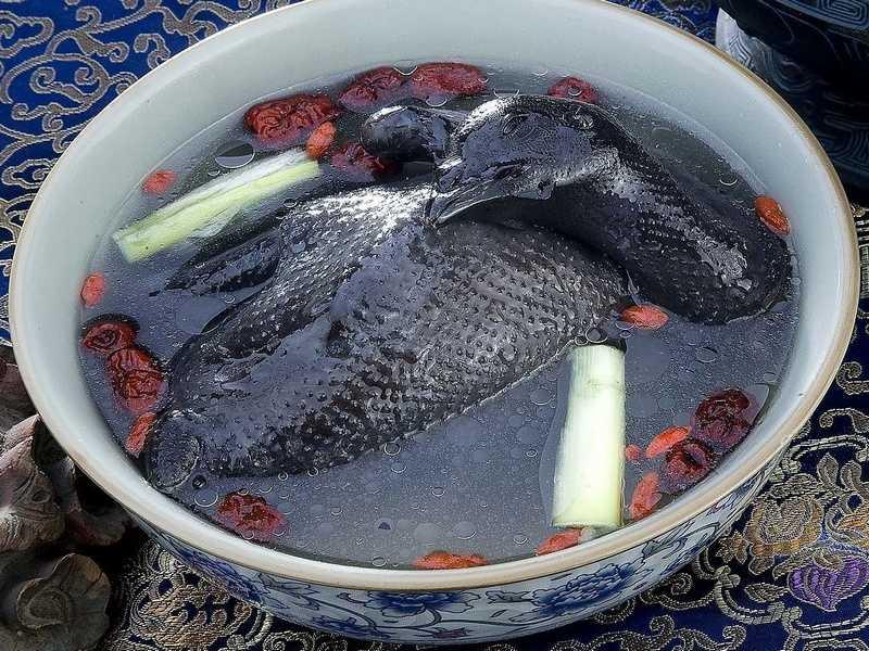 black-chicken3